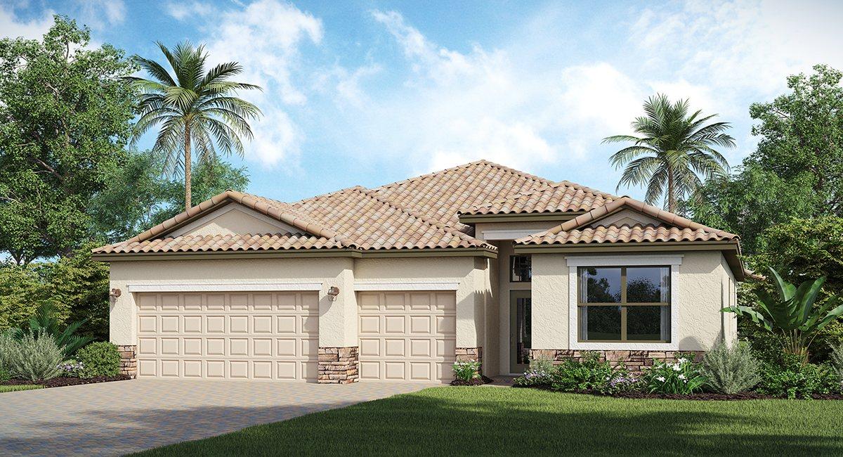 Free Service for Home Buyers | Savanna At Lakewood Ranch Lakewood Ranch Florida Real Estate | Lakewood Ranch Realtor | New Homes Communities