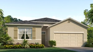 Free Service for Home Buyers   Southshore Bay Crystal Lagoons Wimauma Florida Real Estate   Southshore Bay Wimauma Florida