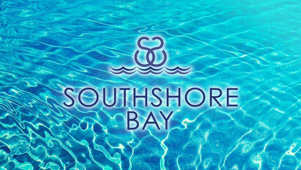 SouthShore Bay: A Crystal Lagoon Community