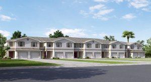 Free Service for Home Buyers | Brandon Florida Real Estate | Brandon Realtor | New Homes for Sale | Brandon Florida