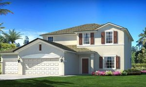 Southshore Bay , Lennar Homes ,DR Horton , Holiday Builders , New Homes Community
