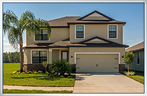 LGI Homes Riverview Florida Real Estate | Riverview Realtor | New Homes for Sale | Riverview Florida