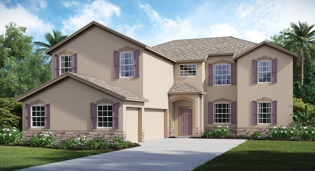 Belmont Florida Real Estate | Ruskin Realtor | New Homes for Sale | Ruskin Florida