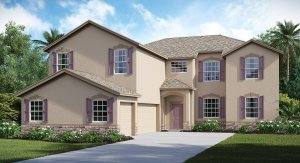 Free Service for Home Buyers   Belmont Florida Real Estate   Ruskin Realtor    New Homes for Sale   Ruskin Florida