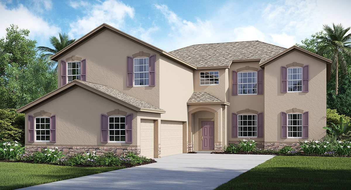 Free Service for Home Buyers   Belmont  Ruskin Florida Real Estate   Ruskin Realtor   Homes for Sale   Ruskin Florida