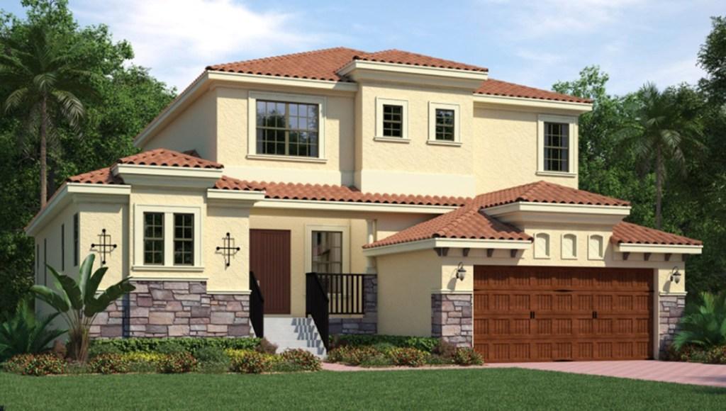 DR Horton Homes Riverview Florida Real Estate | Riverview Realtor | New Homes for Sale | Riverview Florida