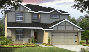 Free Service for Home Buyers | Panther Trace Riverview Florida Real Estate | Riverview Realtor | New Homes for Sale | Riverview Florida
