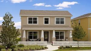 Free Service for Home Buyers   Taylor Morrison Homes Riverview Florida Real Estate    Riverview Realtor   New Homes for Sale   Riverview Florida