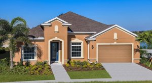 Barrington at South Fork Riverview Florida Real Estate | Riverview Realtor | New Homes for Sale