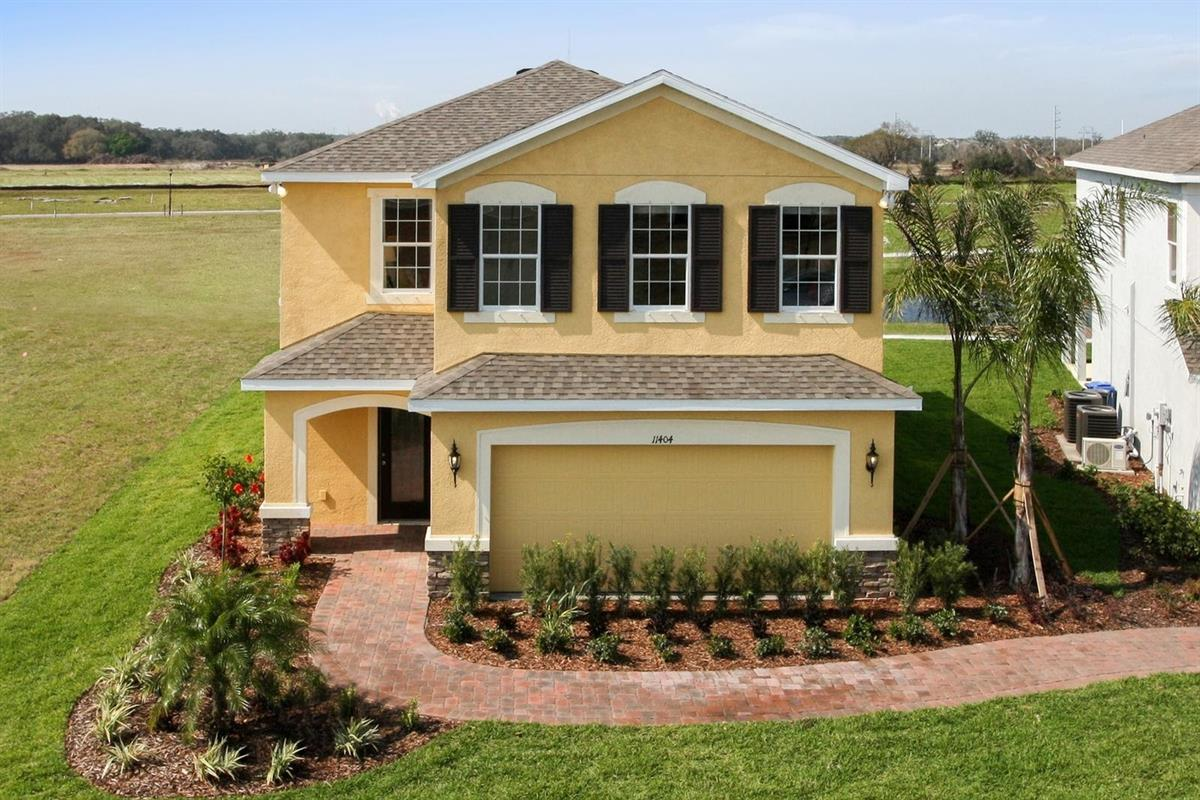 Free Service for Home Buyers    Carlton Lakes Riverview Florida Real Estate   Riverview Realtor   New Homes for Sale   Riverview Florida