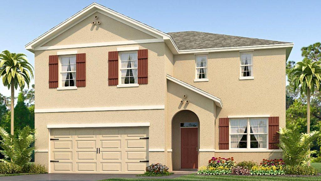 Free Service for Home Buyers   Bradenton Florida Real Estate   Glen Creek Bradenton Realtor   New Homes for Sale   Bradenton Florida