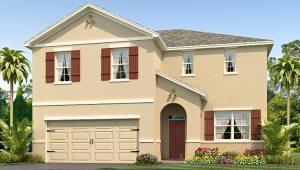 Free Service for Home Buyers | Bradenton Florida Real Estate |  Glen Creek Bradenton Realtor | New Homes for Sale | Bradenton Florida