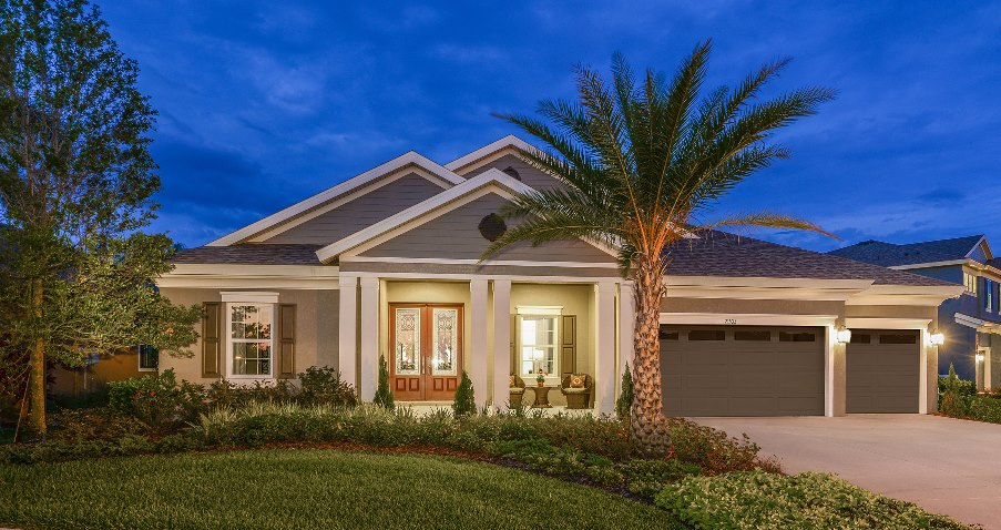 Free Service for Home Buyers | Apollo Beach Florida Real Estate | Apollo Beach Florida Realtor | New Homes Communities