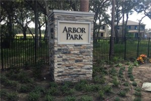 Free Service for Home Buyers | Arbor Park Riverview Florida Real Estate | Riverview Realtor | New Homes for Sale | Riverview Florida