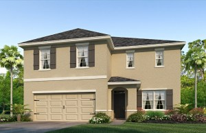 Free Service for Home Buyers |  Bayside Village Ruskin Florida Real Estate | Ruskin Realtor | New Homes for Sale | Ruskin Florida