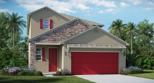 Free Service for Home Buyers | Belmont Florida Real Estate | Ruskin Realtor |  New Homes for Sale | Ruskin Florida