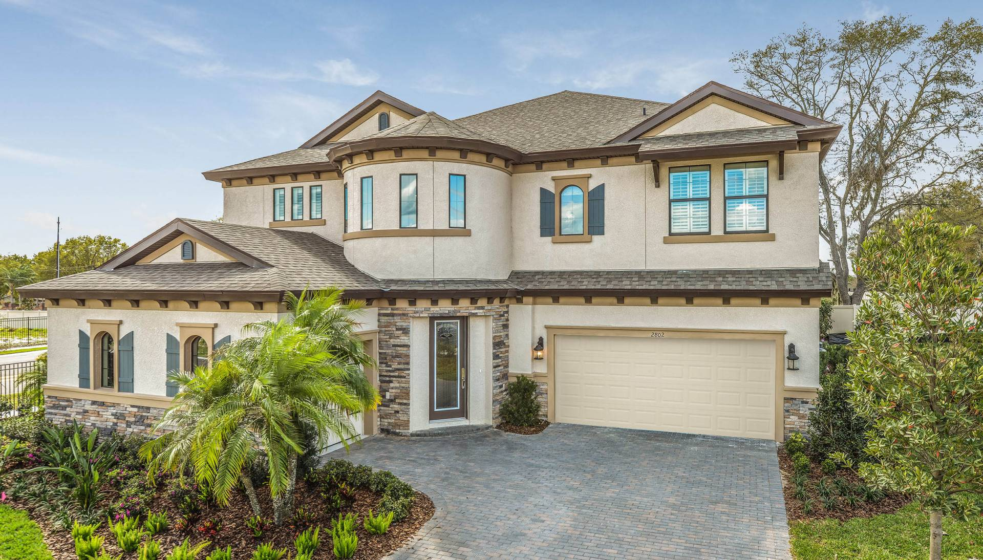 Free Service for Home Buyers | Legacy Ridge Valrico Florida Real Estate | Valrico Realtor | New Homes for Sale | Valrico Florida