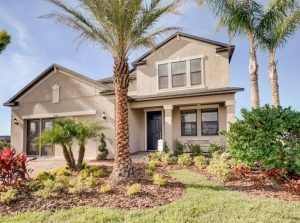 Free Service for Home Buyers | The Pennsylvania Triple Creek Riverview Florida Real Estate | Riverview Realtor | New Homes for Sale | Riverview Florida