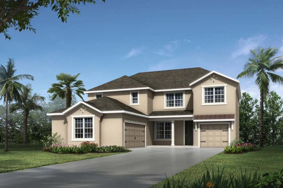 Free Service for Home Buyers |  Mattamy Homes Riverview Florida Real Estate | Riverview Realtor | New Homes for Sale | Riverview Florida