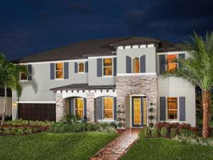 Free Service for Home Buyers |  Meritage Homes Riverview Florida Real Estate | Riverview Realtor | New Homes for Sale | Riverview Florida