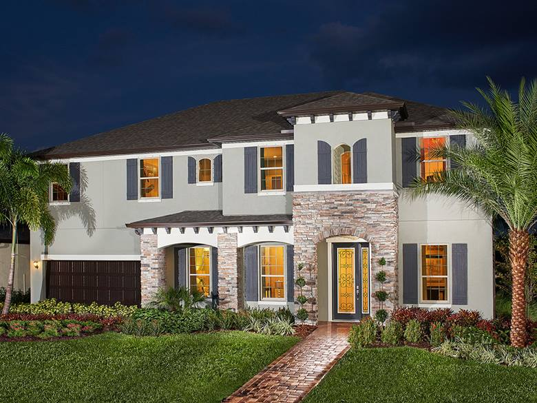 Free Service for Home Buyers    Meritage Homes Riverview Florida Real Estate   Riverview Realtor   New Homes for Sale   Riverview Florida