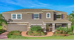 Free Service for Home Buyers | Oakleaf Hammock Ellenton Florida Real Estate | Ellenton Realtor | New Homes for Sale | Ellenton Florida