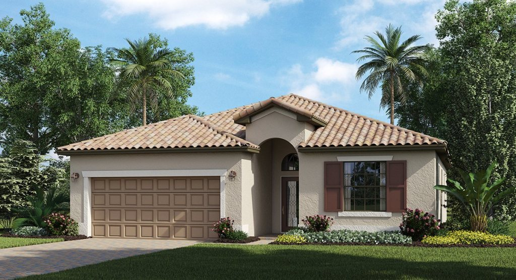 Free Service for Home Buyers | Rosedale Bradenton Florida Real Estate | Bradenton Florida Realtor | New Homes Communities