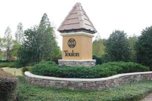 Free Service for Home Buyers | Toulon Seffner Florida Real Estate | Seffner Realtor | New  Homes for Sale | Seffner Florida