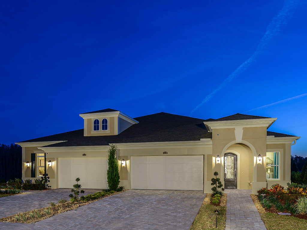 Free Service for Home Buyers | The  Caldwell Wesley Chapel Florida Real Estate | Wesley Chapel Realtor | New Homes for Sale | Wesley Chapel Florida