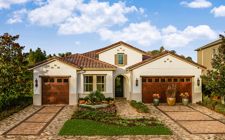 Free Service for Home Buyers |  The Hamilton Wesley Chapel Florida Real Estate | Wesley Chapel Realtor | New Homes for Sale | Wesley Chapel Florida