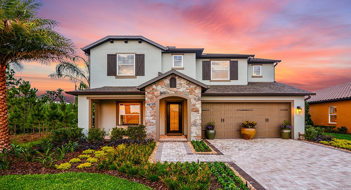 Free Service for Home Buyers | Stafford Place at Tampa Palms New Tampa Florida Real Estate | New Tampa Realtor | New Tampa Florida | New Homes for Sale