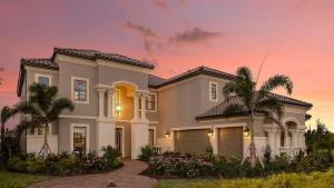 Free Service for Home Buyers   Video Of The Cove at Rocky Point Tampa Florida Real Estate   Tampa Realtor   New Homes for Sale   Tampa Florida