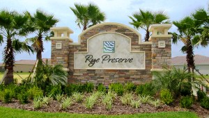 Rye Wilderness Bradenton Florida Real Estate | Bradenton Florida Realtor | New Homes Communities