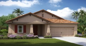Today's New Homes | New Homes By Lennar Homes Riverview Florida Real Estate | Ruskin Florida Realtor | New Homes for Sale | Tampa Florida