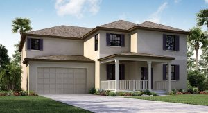 NEXIA HOME INTELLIGENCE: INCLUDED! | Lennar Homes Riverview Florida Real Estate | Ruskin Florida Realtor | New Homes for Sale | Tampa Florida