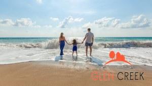 Glen Creek DR Horton Homes Bradenton Florida Real Estate | Bradenton Realtor | New Homes for Sale | Bradenton Florida