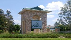 Silverado DR Horton Homes Zephyrhills  Florida Real Estate |Zephyrhills   Realtor | New Homes for Sale |  Zephyrhills Florida
