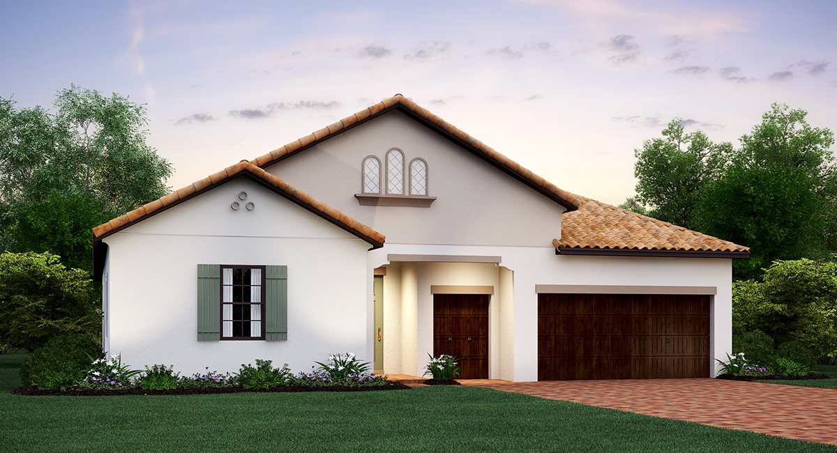 The Halos Models Lennar Active Adult Medley at Southshore Bay Crystal Lagoons Wimauma Florida Real Estate   Wimauma Realtor   New Homes for Sale   Wimauma Florida