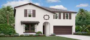 Zephyrhills Florida Real Estate | Zephyrhills Realtor | New Homes for Sale | Zephyrhills Florida
