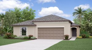 Free Service for Home Buyers | Video Of The Harrisburg Touchstone Community By Lennar Homes Tampa Florida Real Estate | Tampa Florida Realtor | New Homes for Sale | Tampa Florida