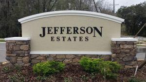DR Horton Homes | Jefferson Estates Thonotosassa Florida Real Estate | Thonotosassa Realtor | New Homes for Sale | Thonotosassa Florida