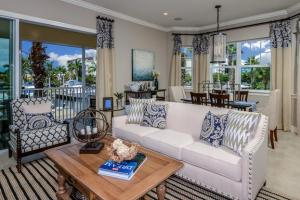 The Cove at Rocky Point Townhomes Tampa Florida Real Estate | Tampa Realtor | New Town Homes