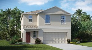 Find Specials, Plans & Photos | Riverview Florida Real Estate | Riverview Realtor | New Homes for Sale | Riverview Florida