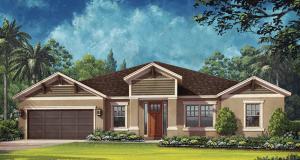 Davis Islands Tampa Florida Real Estate | Tampa Realtor | New Homes for Sale | Tampa Florida