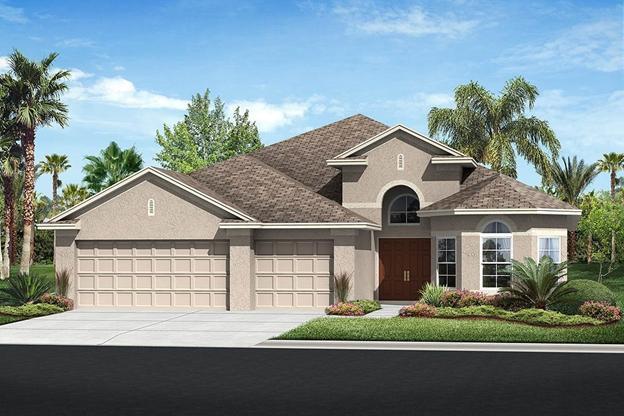 Ellenton Florida Real Estate   Ellenton Realtor   New Homes for Sale   Ellenton Florida
