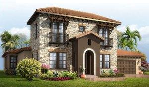 Lithia Florida Real Estate   Lithia Florida Realtor   Lithia Florida New Homes Communities