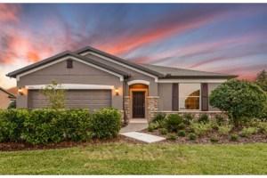 Parrish Florida Real Estate | Parrish Realtor | New Homes for Sale | Parrish Florida