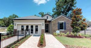 Kingsway Estates Seffner Florida Real Estate | Seffner Realtor | New Homes for Sale | Seffner Florida