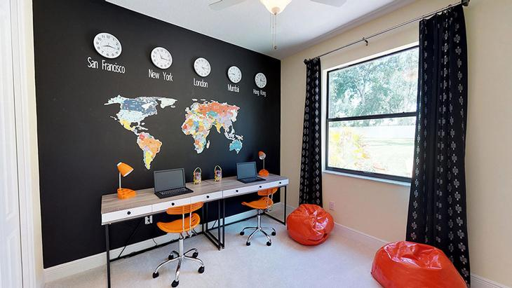 Kingsway Estates Seffner Florida Real Estate   Seffner Realtor   New Homes for Sale   Seffner Florida