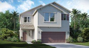 Land O Lakes Florida Real Estate | Land O Lakes Florida Realtor | New Homes Communities